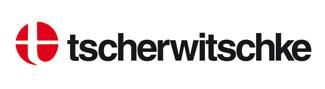R. Tscherwitschke GmbH