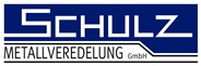 Schulz Metallveredlung GmbH