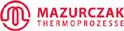 Mazurczak Elektrowärme GmbH