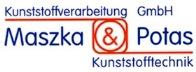 Maszka & Potas Kunststoffverarbeitung GmbH