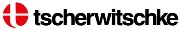 Richard Tscherwitschke GmbH