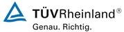 TÜV Rheinland Akademie GmbH