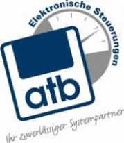 ATB Elektronische Steuerungen GmbH